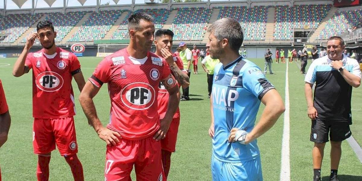 Condiciones insólitas o una decisión tajante: El fútbol chileno se debate por el desenlace de la temporada