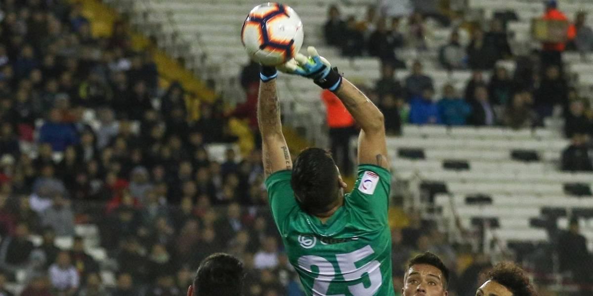 Con 24 clubes en Primera División: El insólito torneo que propone Independiente de Cauquenes para el fútbol chileno