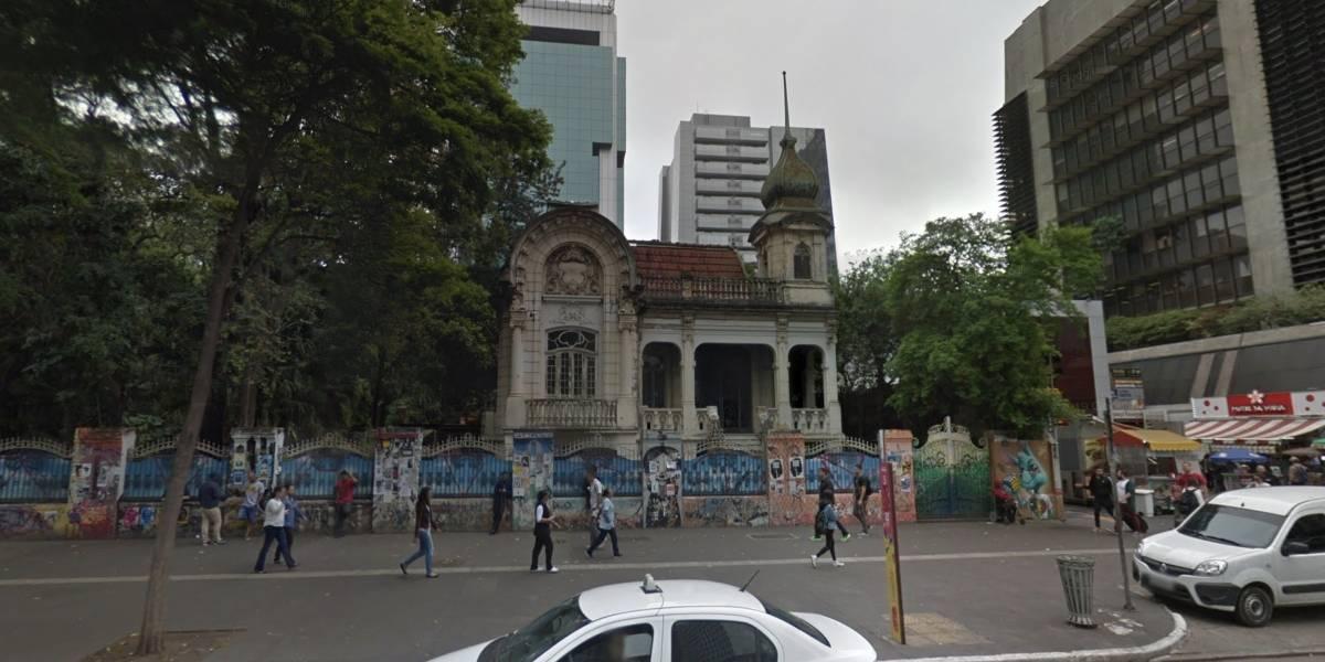 Avenida Paulista deve ganhar mais um museu em 2022