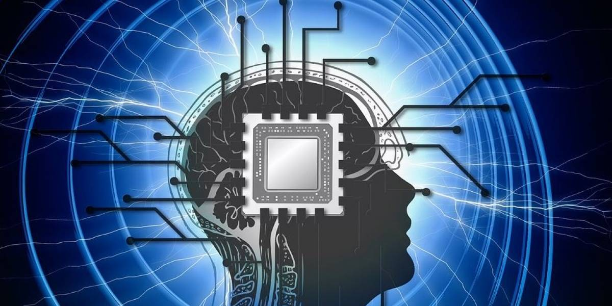 Un chip cerebral será la nueva arma para tratar el alzheimer y autismo