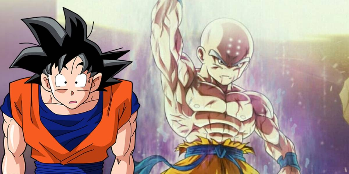 El nuevo comercial de Dragon Ball Z: Kakarot te sacará una lágrima