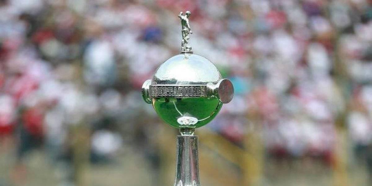 Ya se comienza a armar la próxima Copa Libertadores: Los 30 equipos que ya clasificaron al torneo continental