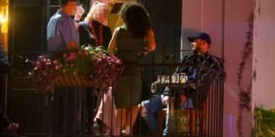 Traición Justin Timberlake