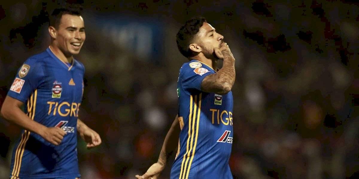 Definidos los horarios de los cuartos de final del Apertura 2019