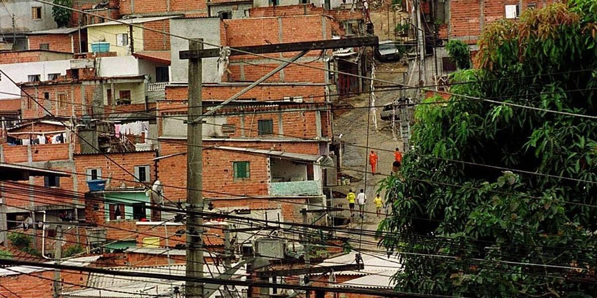 Vídeos mostram correria e confusão com policiais em Paraisópolis