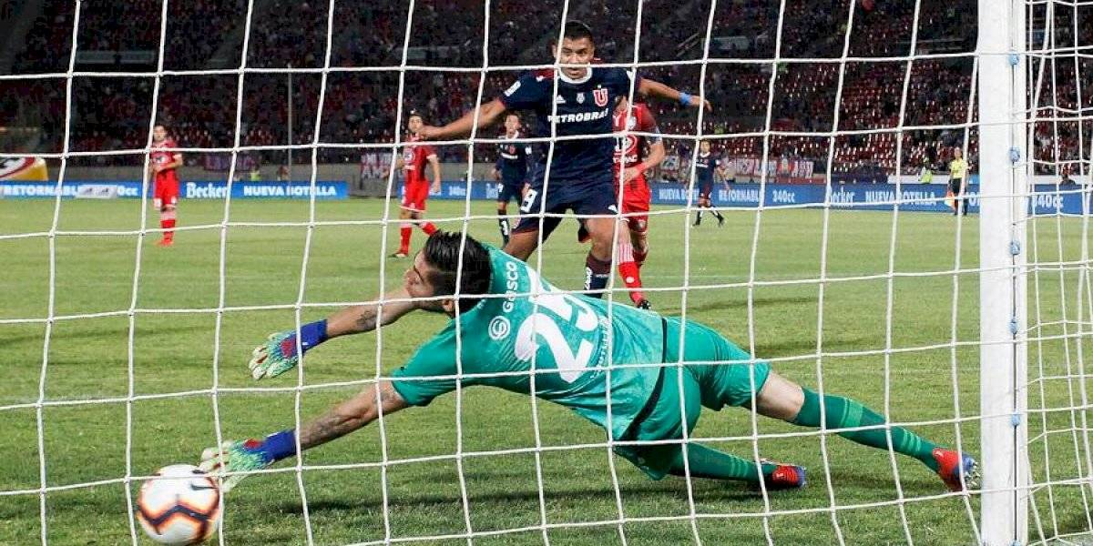 """¿Ahora o nunca? El """"súper"""" martes que define el futuro de la temporada 2019 en el fútbol chileno"""