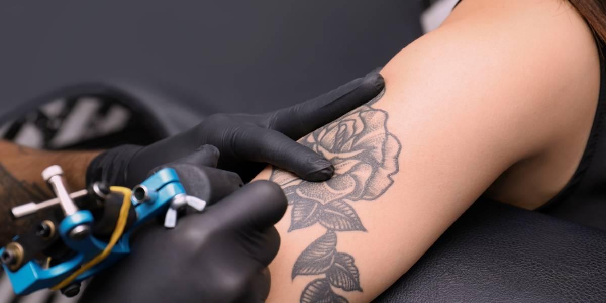 Retan a tatuadores guatemaltecos a demostrar su talento y creatividad