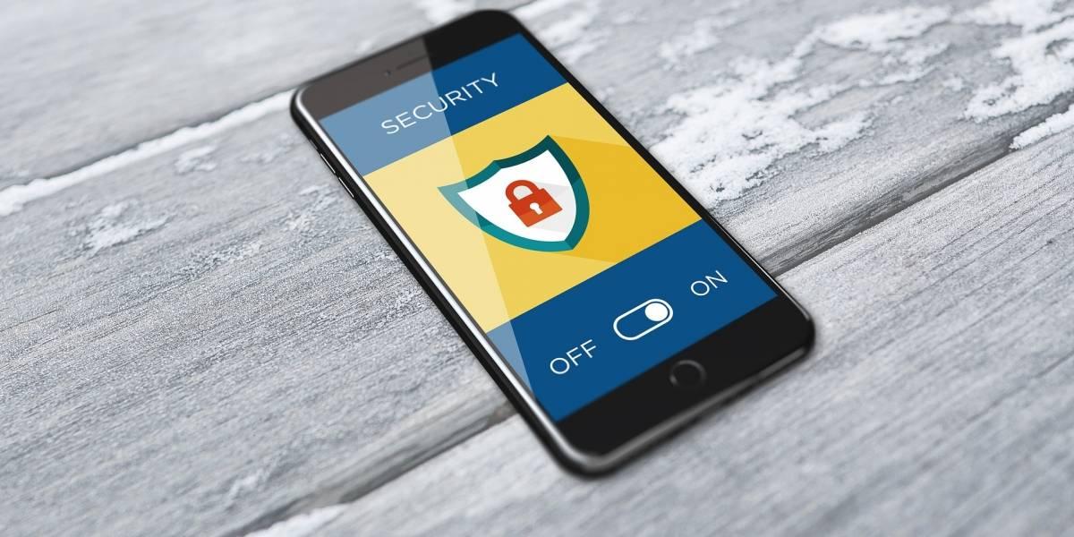 Intercambio de SIM: la nueva estrategia de los hackers para robar la información de tu teléfono