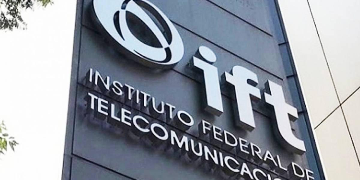 México: El Instituto Federal de Telecomunicaciones cancela proyectos del 2020 por bajas a presupuesto