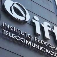 Salvemos Internet: Wikimedia México defiende neutralidad de la web ante IFT México