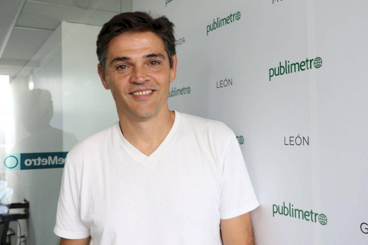Tony Guzmán