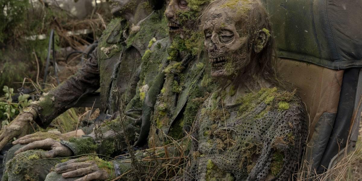 Novo spin-off de 'The Walking Dead' ganha título e primeiro trailer
