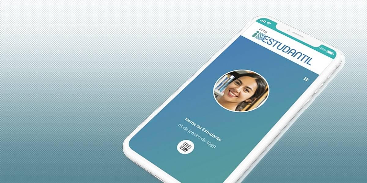 MEC lança carteirinha de estudante por aplicativo; veja como funciona