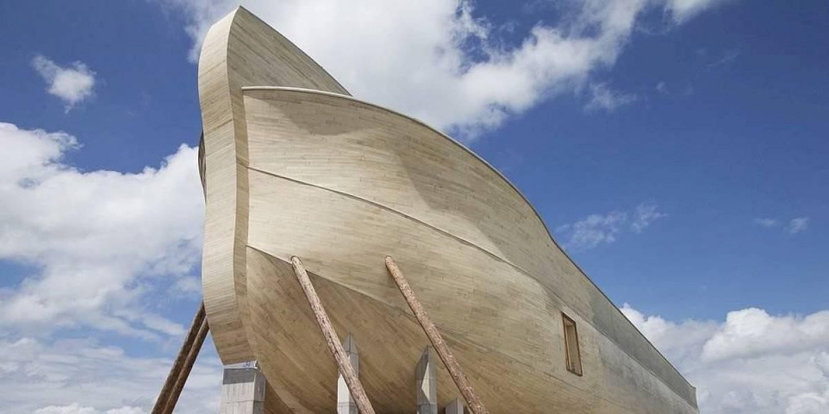 A Fake News da Arca de Noé: um estudioso pode ter encontrado o primeiro registro da prática que se tem conhecimento