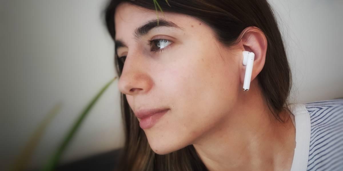 Serán la mejor alternativa para varios: review de los audífonos FreeBuds 3 de Huawei [FW Labs]