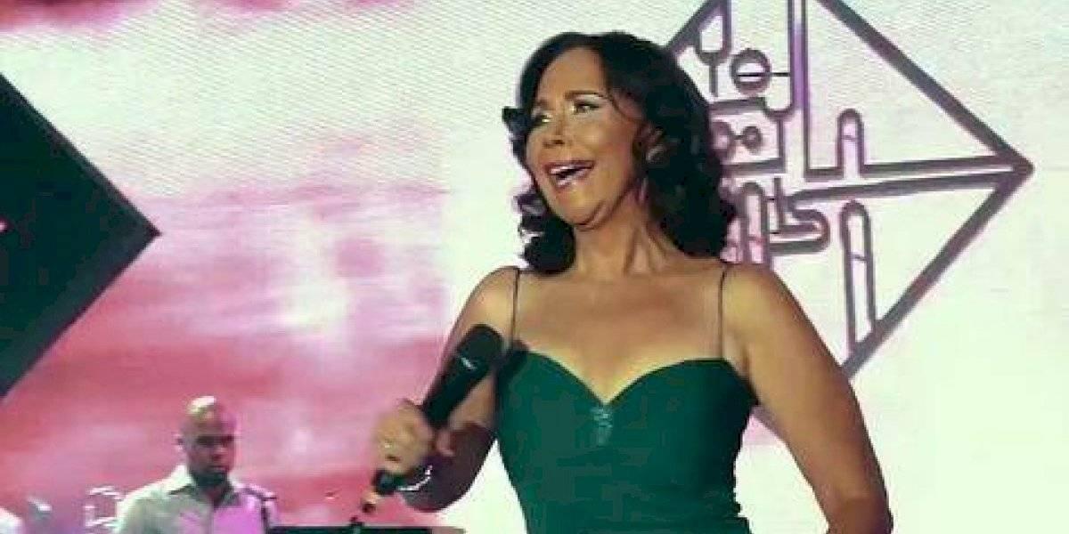 Adalgisa Pantaleón y Miriam Cruz protagonizarán concierto para celebrar el merengue y la no violencia contra la mujer