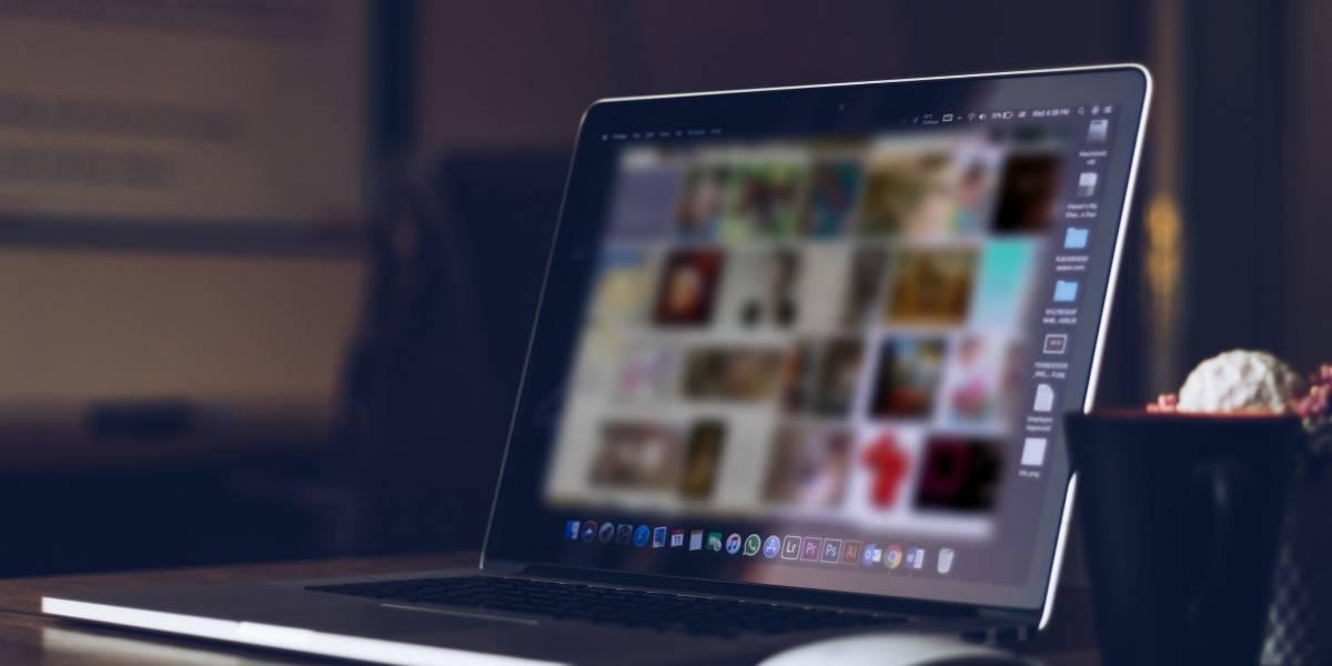 Polícia alemã descobre rede online de pornografia infantil com mais de 1,8 mil membros