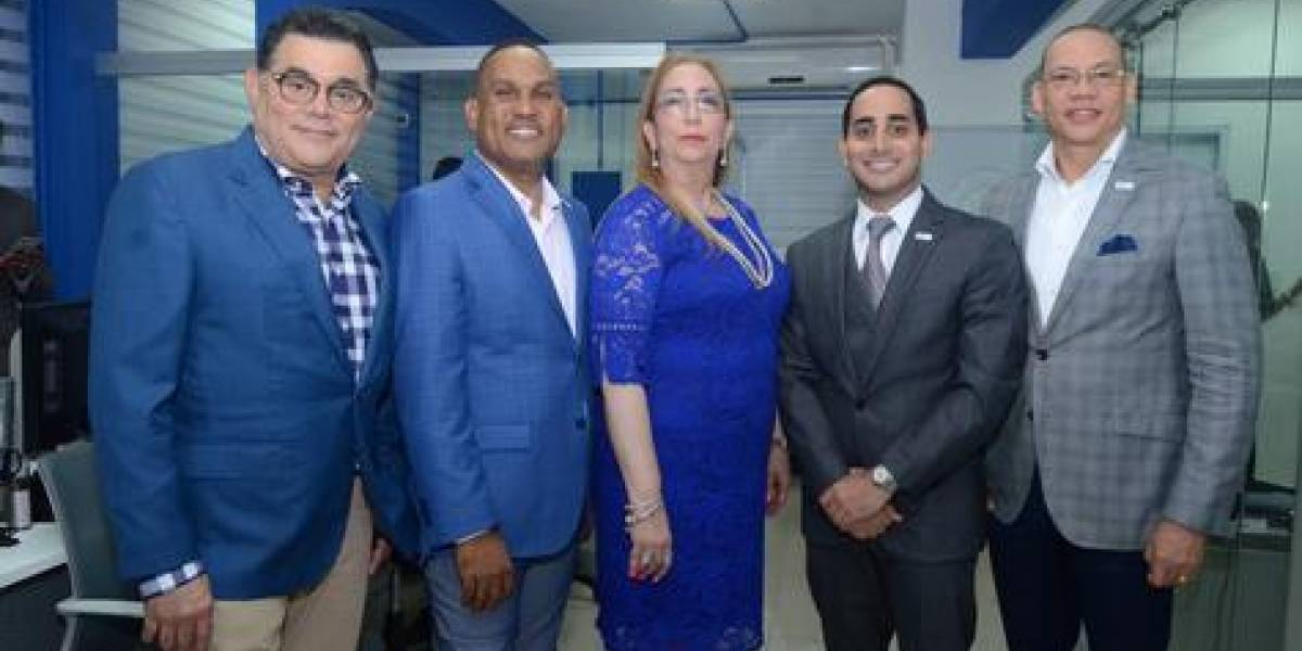 #TeVimosEn: APS apertura nueva sucursal en la Zona Orienta