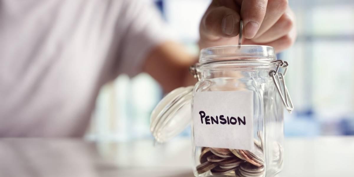 ¿Cómo funcionan los sistemas de pensiones en Latinoamérica?