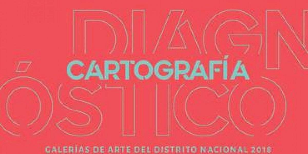 CulturArte presenta investigación sobre las galerías de arte