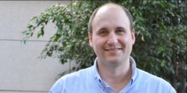 Juan Ariel Bogliaccini Profesor de alta dedicación del Departamento de Ciencias Sociales Universidad Católica del Uruguay.