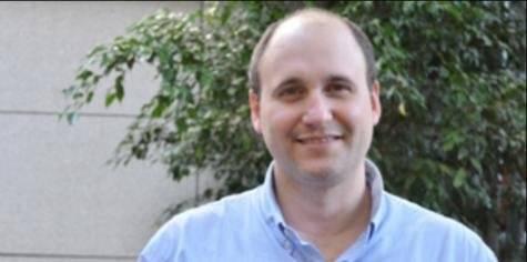 Juan Ariel Bogliaccini.png
