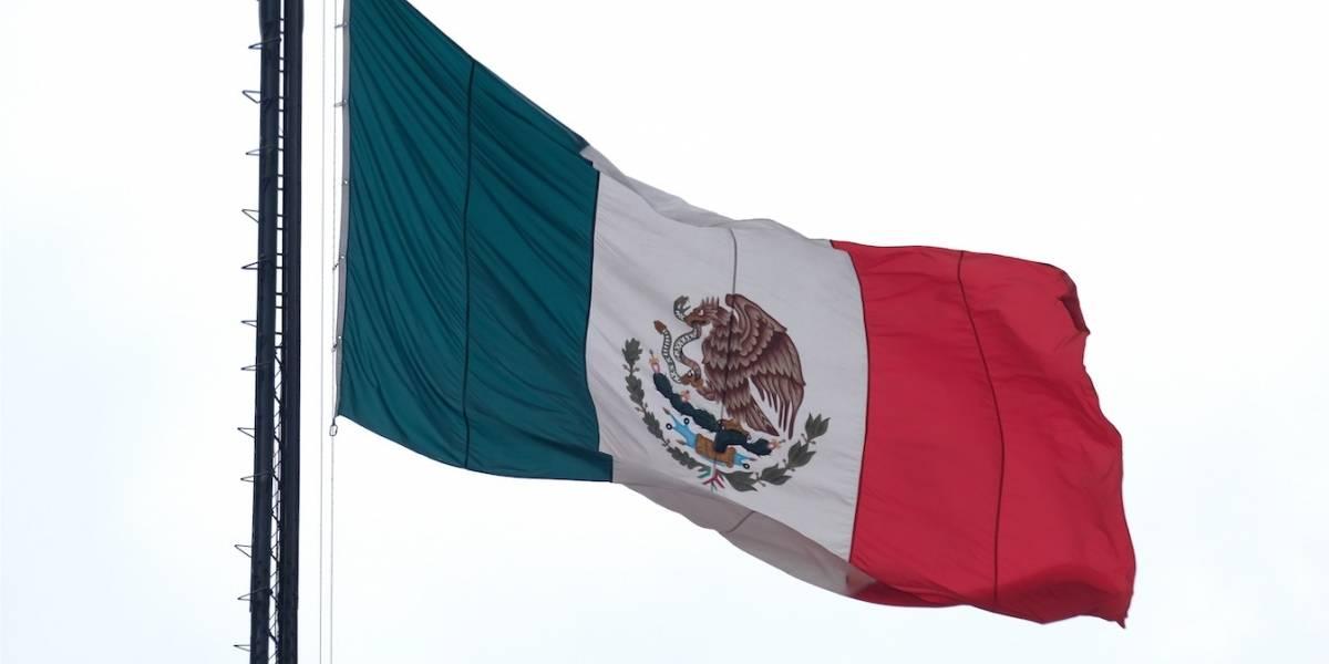 México, entre las 10 economías con peor competitividad mundial: IMCO