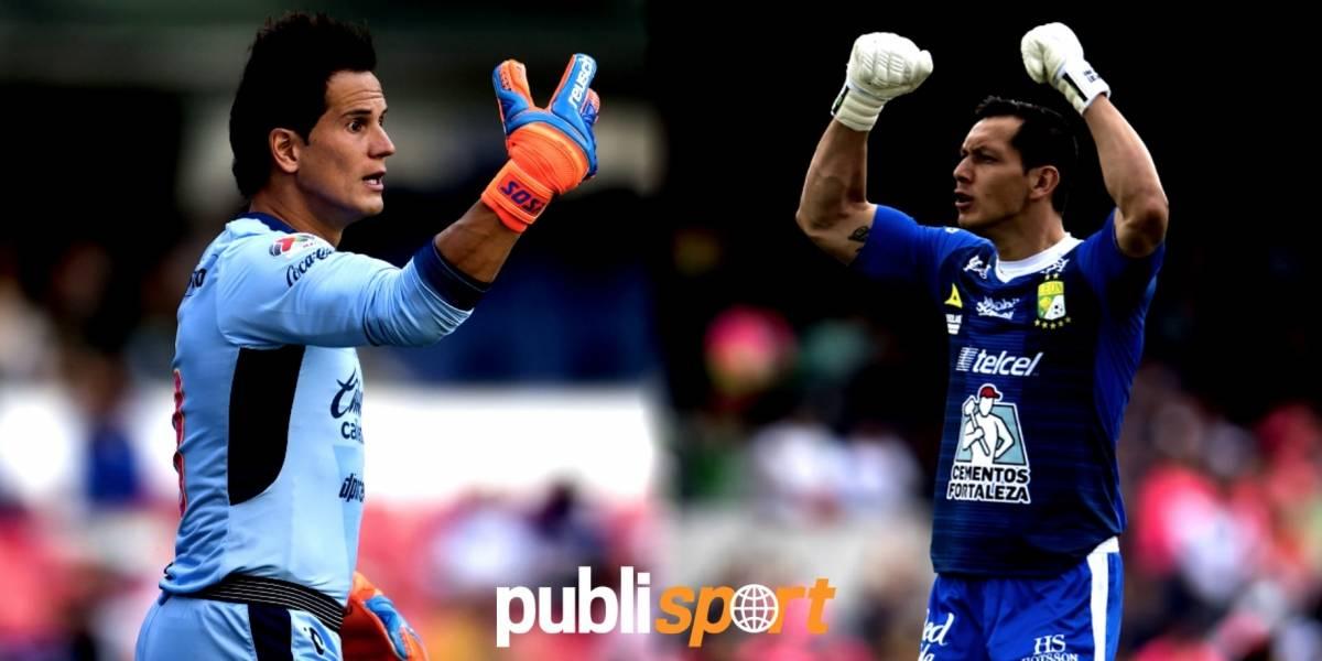 Morelia vs. León, ¿dónde y a qué hora ver los cuartos de final?