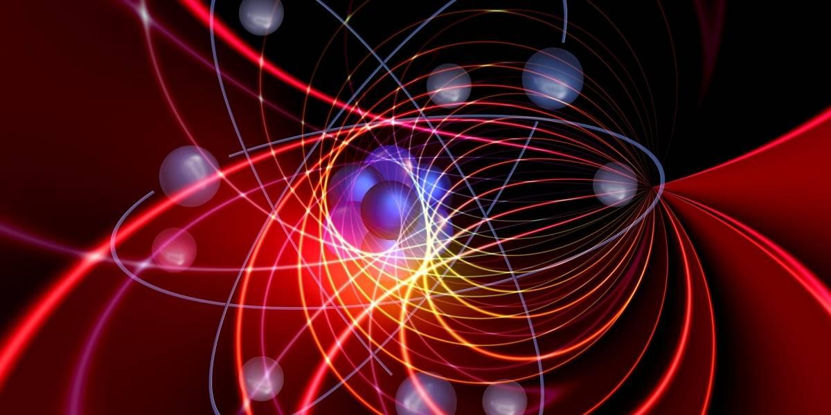 Partícula X17: científicos húngaros hallaron la quinta fuerza de la naturaleza
