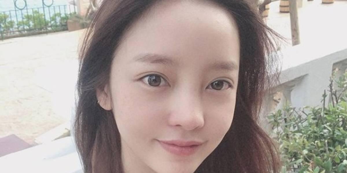 Polícia dá detalhes sobre a morte de Goo Hara, artista do k-pop