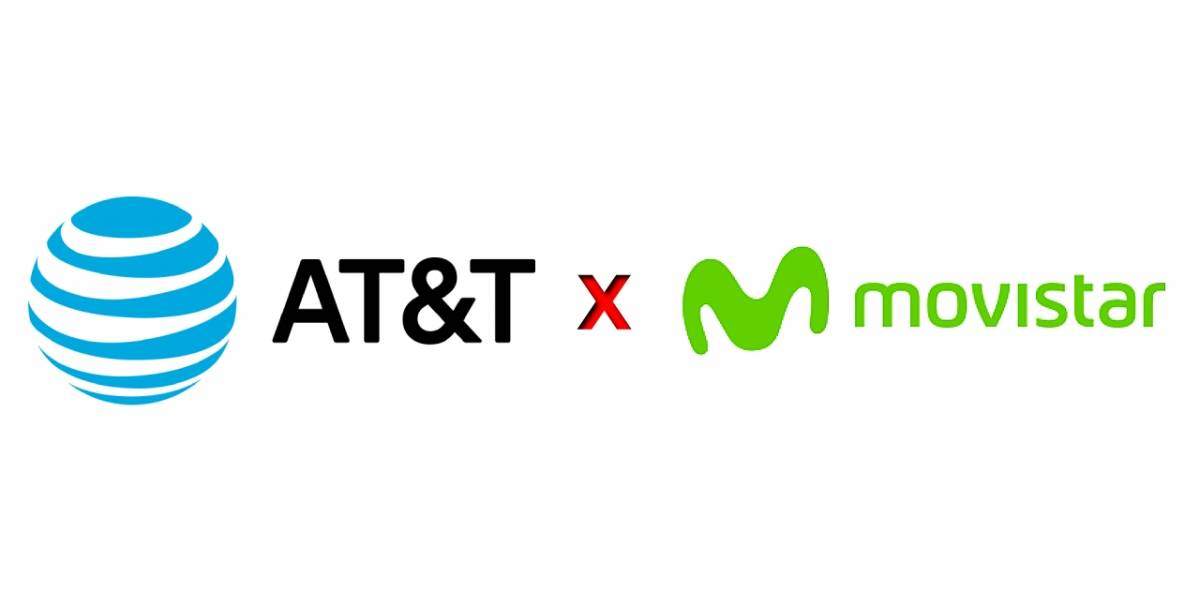 AT&T x Movistar: Esto es todo lo que necesitar saber sobre este convenio en México