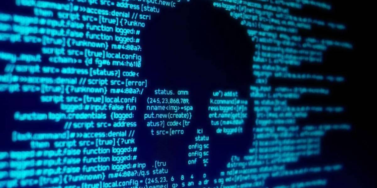 Google advierte cómo más de 50 países y gobiernos hacen ataques informáticos a disidentes, periodistas y activistas