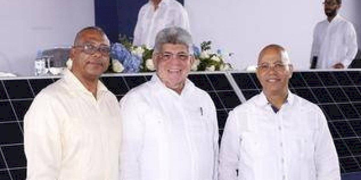 TeVimosEn: AES Dominicana comprometida con la energía sostenible