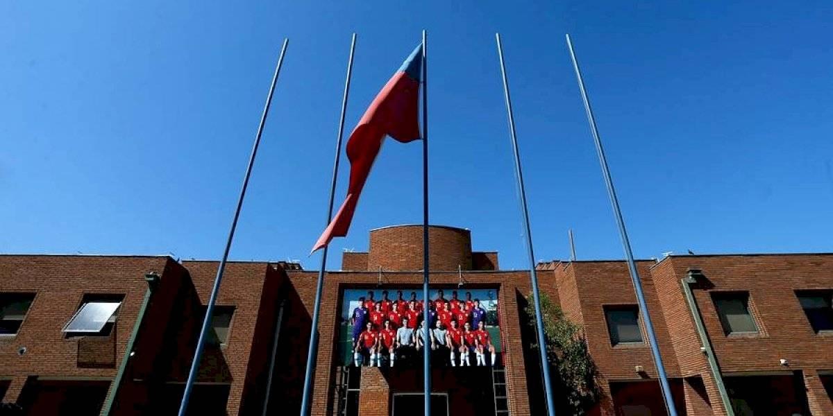El futuro de la temporada 2019 del fútbol chileno se decidirá el viernes en crucial Consejo de Presidentes