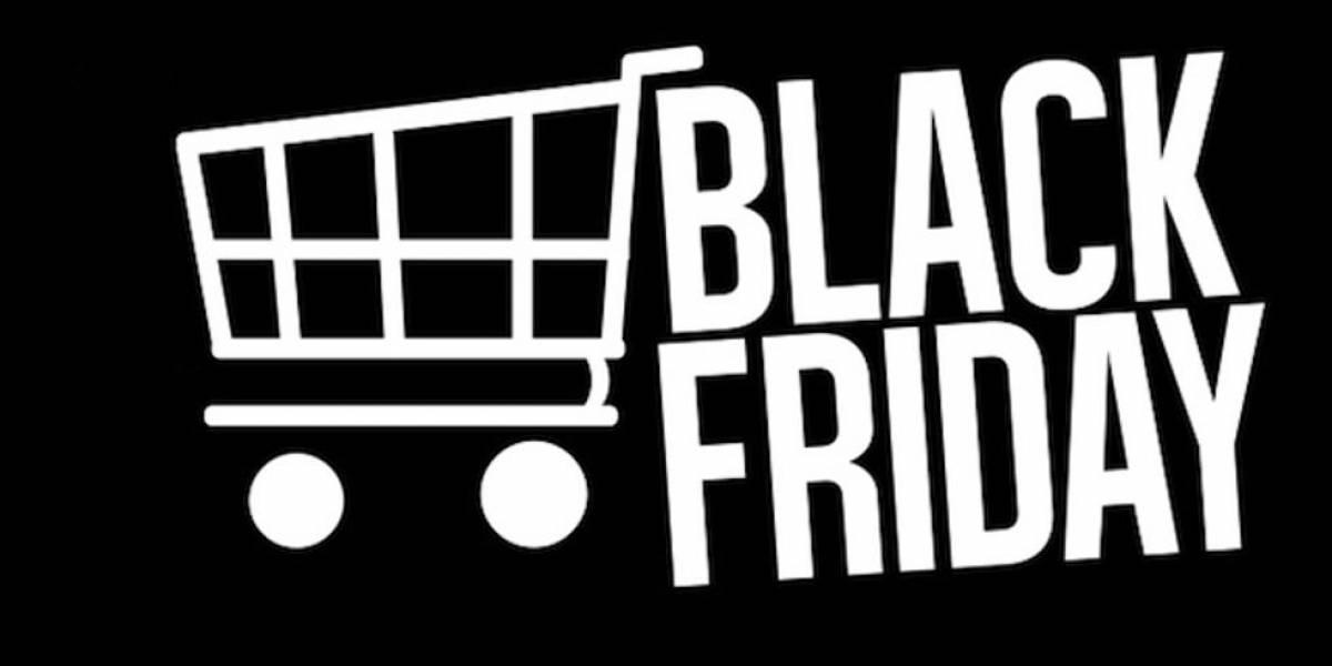 ¿Por qué se llama Black Friday al día de compras más esperado del año?