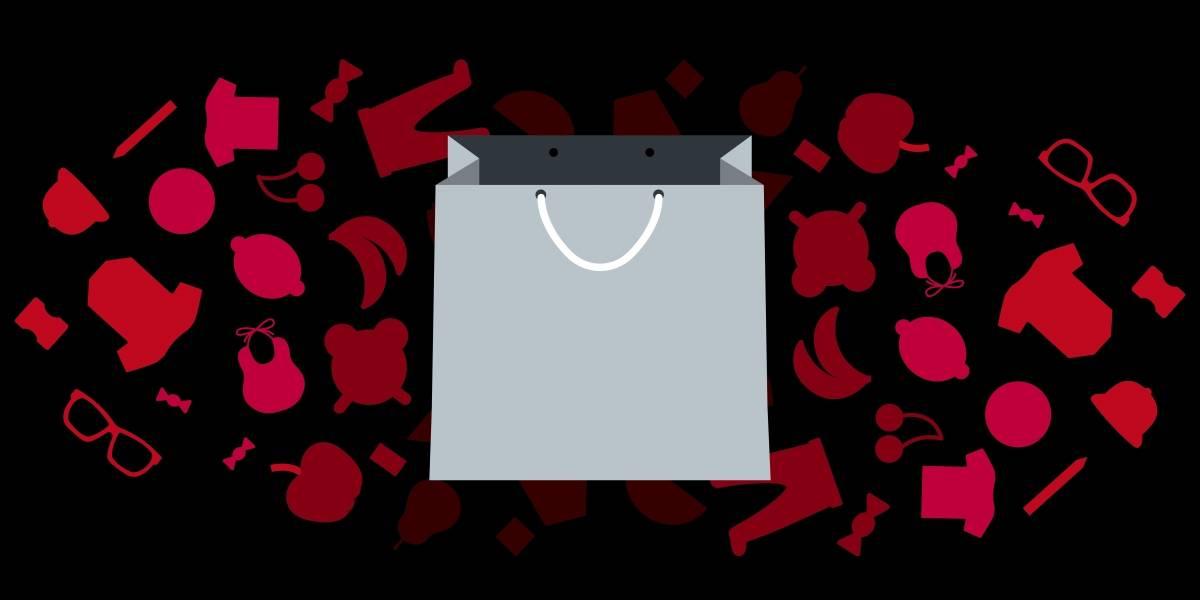 Black Friday: O que você precisa saber antes de começar a comprar