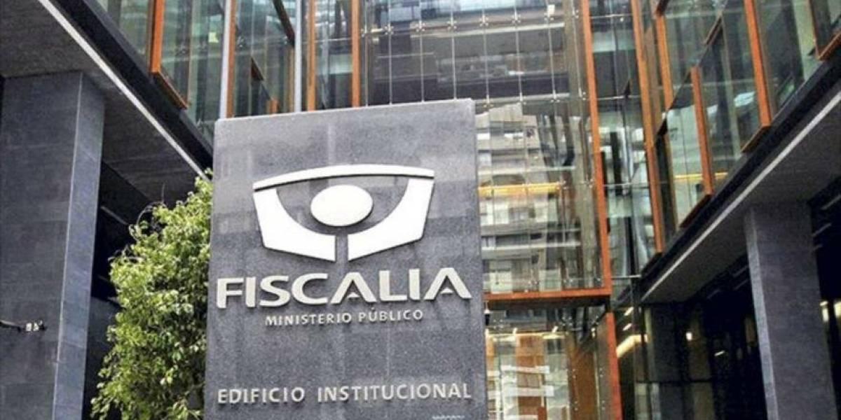 Fiscalía chilena investiga 26 casos de muertes