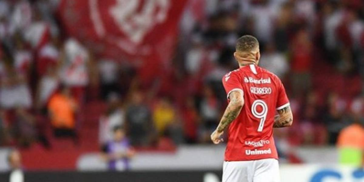 Campeonato Brasileiro 2019: como assistir ao vivo online ao jogo Internacional x Goiás