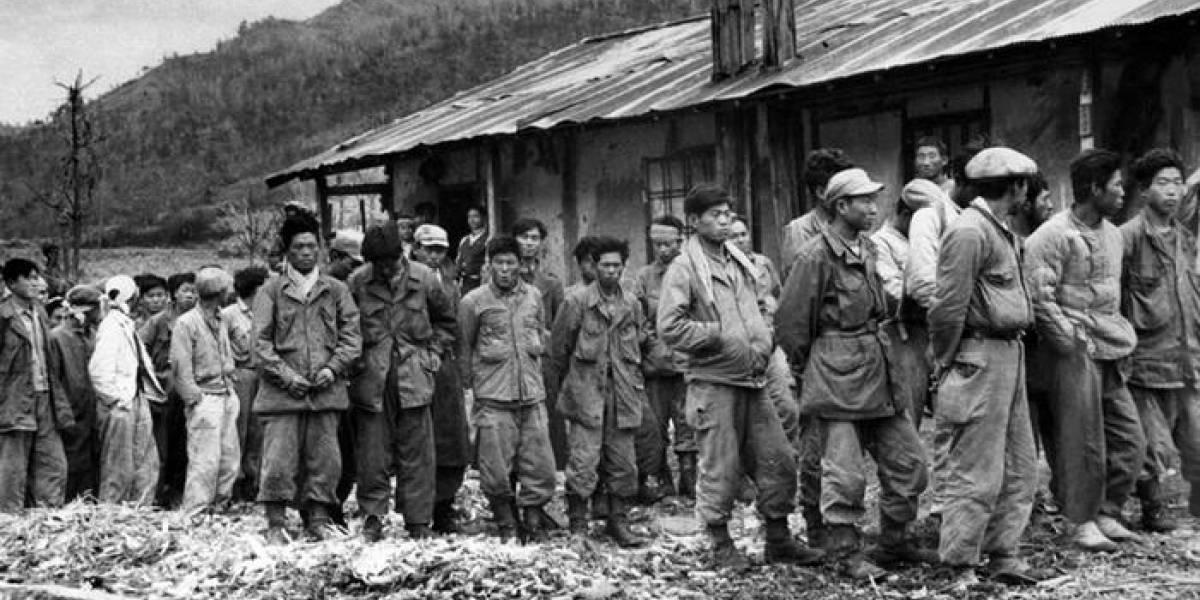 Sul-coreanos vítimas de trabalho forçado durante 2ª Guerra poderão receber indenização