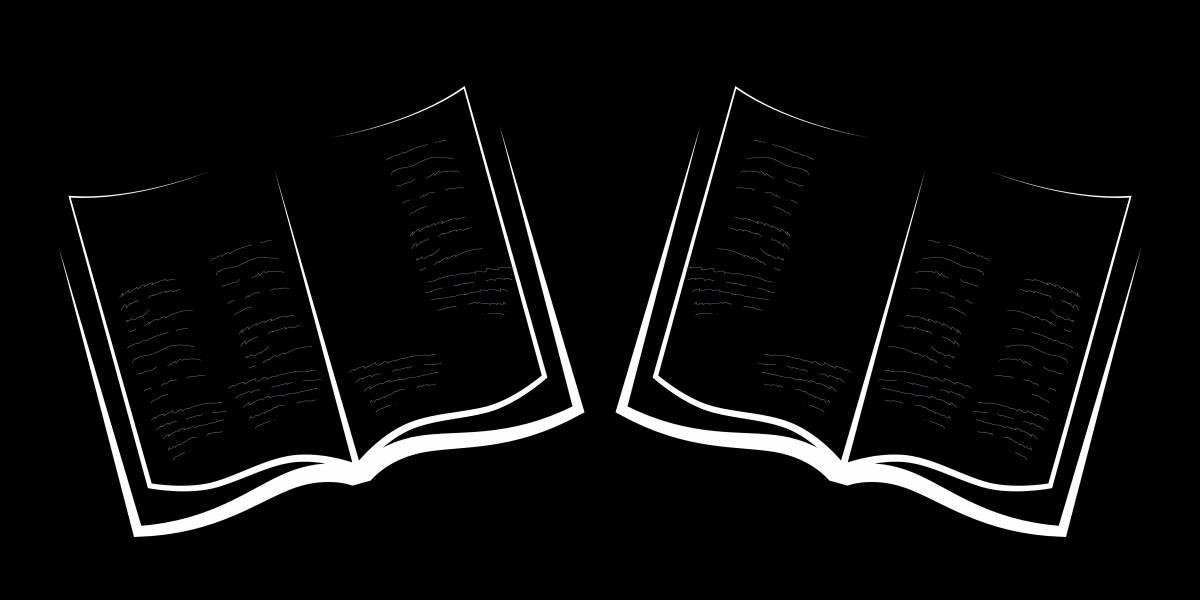 Black Friday está repleta de promoções de livros; saiba como aproveitar