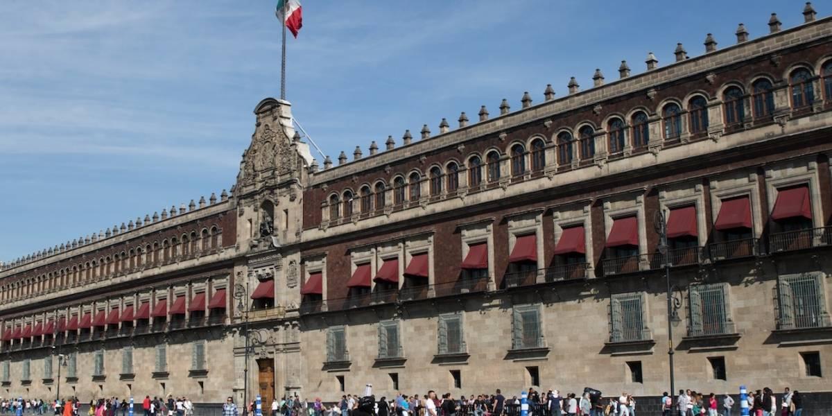 Banxico alerta que México decrecería 0.2% en 2019