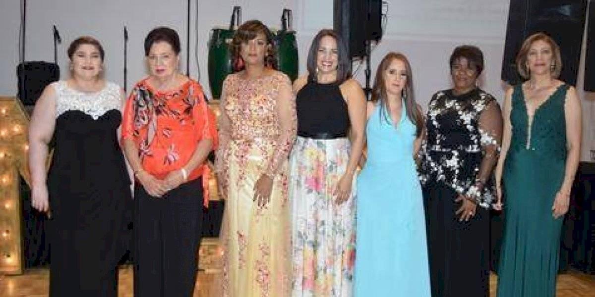 TeVimosEn: Mujeres Solidarias celebra su 15vo Aniversario