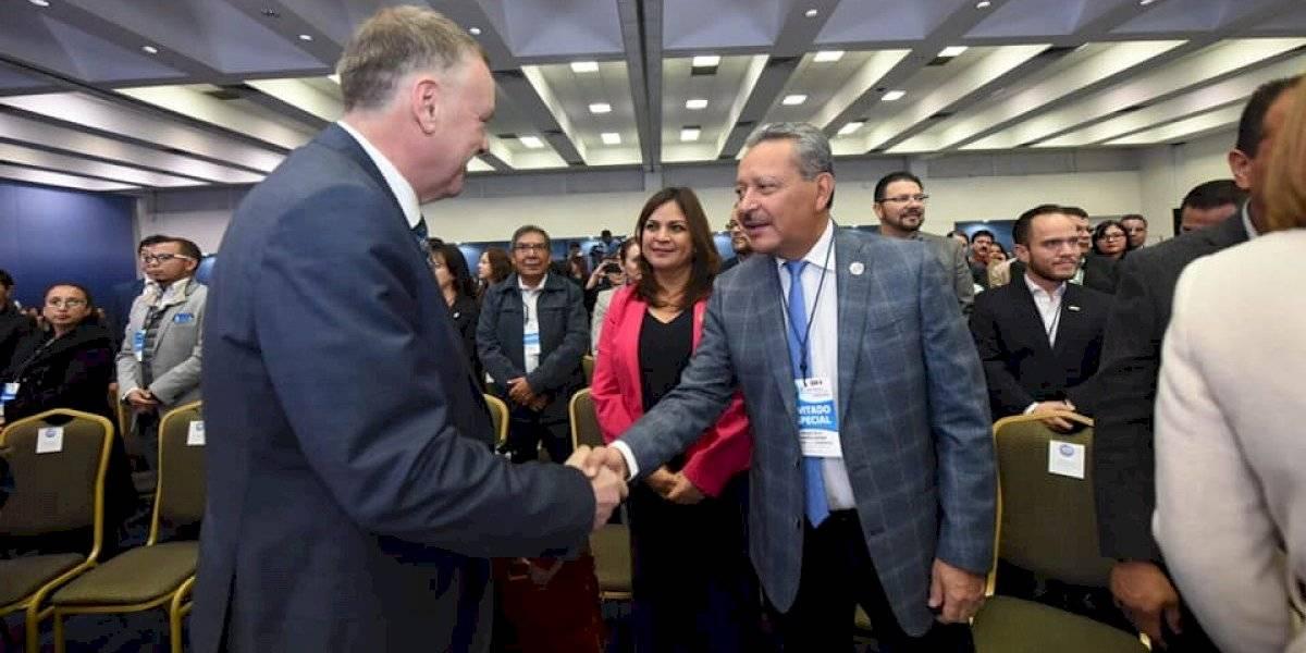 Por austeridad, desaparecerán dependencias en Irapuato