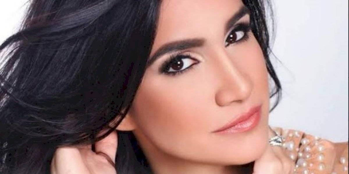 Lista candidata boricua para buscar corona en Mrs. World 2019