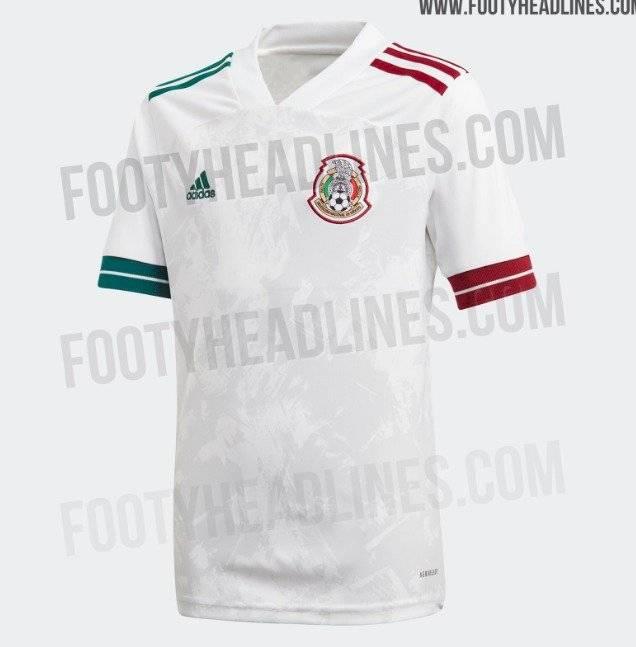 México arrancará su participación en las eliminatorias en el segundo semestre del siguiente año |Footy Headlines