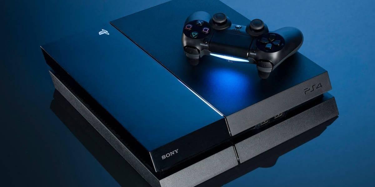 Sony usará la Inteligencia Artificial en la nueva generación de videojuegos