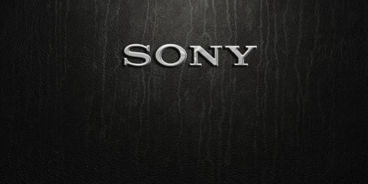 Rumor: Sony estaría trabajando en un teléfono que se enrolla