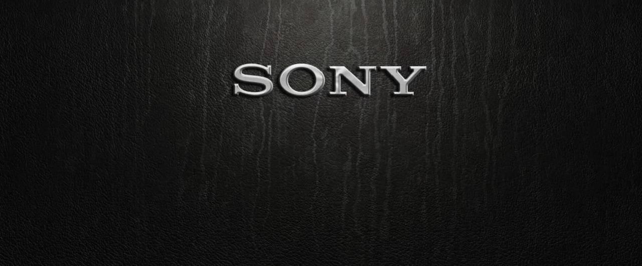 Sony estaría trabajando en un teléfono que se enrolla