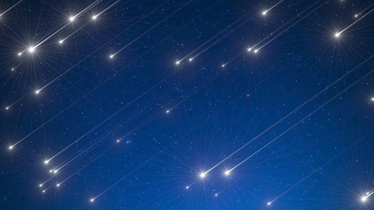 Chile: Conoce los principales eventos astronómicos que podremos ver durante el 2020