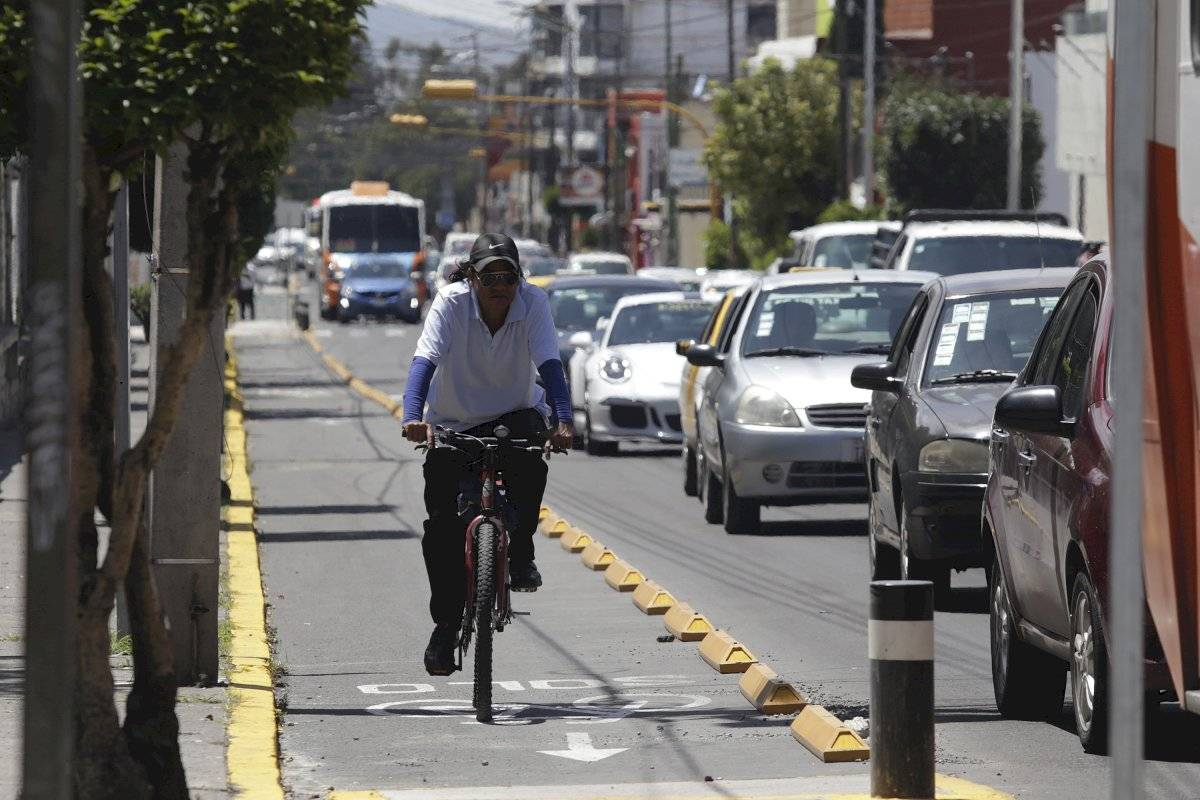 Los corredores de movilidad, la remodelación de Analco, CAPU y el segundo Panteón Municipal son parte de los proyectos que se concretarán en 2020.
